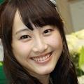 松井玲奈がAKB総選挙に本音?「出るんだったら電車に乗ってたい」