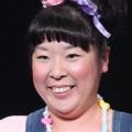 村上知子(森三中)