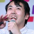 田中卓志 井上裕介を挑発「気持ち悪いランク、オレより下」