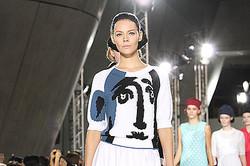 ラフシモンズが「Christian Dior」新デザイナーに決定 ジョンガリアーノの後任