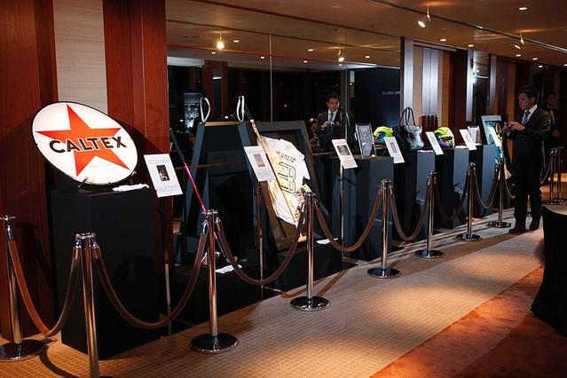 【「東日本大震災」復興支援】リシャール・ミルによるチャリティオークション『DEAR FAMILY』第二弾が開催!
