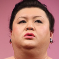 マツコ・デラックス 「怒り新党」で夏目三久アナの発言に激怒