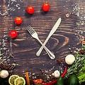 """夕食を""""何時に""""食べてますか?「食べる時間」で変わる体重の秘密!"""