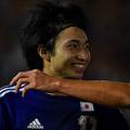 武藤&柴崎が代表初ゴールも…ベネズエラと2-2ドローでアギーレJ初勝利ならず