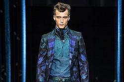 Roberto Cavalli、2013春夏の最新コレクション