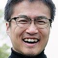 乙武洋匡氏 安倍晋三首相の発言に関する記事の削除に疑問