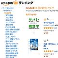 Amazonにバレず売れ行きを偽装 不当に2億円以上を荒稼ぎしたプログラマ