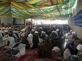 アフガニスタン、大統領選挙後の不正選挙疑惑で混乱-オバマ大統領が自制を求める