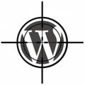 WordPressサイトに大規模攻撃、強力なボットネット化が目的?