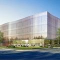 アップル、横浜のパナソニック工場跡地に研究開発拠点を設置!