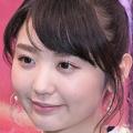 おのののかが女子高生社長の椎木里佳さんと真っ向対立 仲裁される事態に