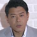 長谷川豊氏が最高月収と最高貯金額を明かす「600〜700万円」