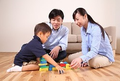 共働き家庭にオススメの「時短」「手抜き」家事術・4つ