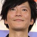 田辺誠一 聖飢魔IIの創設者・ダミアン浜田と親戚関係にあると明かす