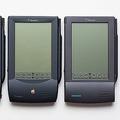 PDA(携帯情報端末)はまだ死んでいない?