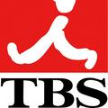 TBS 他局と気付かずヤラセ指示?