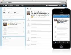 Twitterが新たなターゲット広告を実験、外部サイトのCookieやメールアドレスで照合