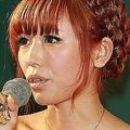ラーメン評論家の石神秀幸氏が女性の手料理を否定 共演者から非難
