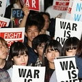 20150714 war japan (4)