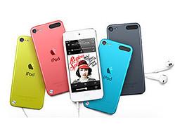 iPod touchはiPhoneから携帯電話機能を省いただけ? - いまさら聞けないiPhoneのなぜ