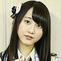 グループ初の単独ドキュメンタリー公開を控えるSKE48松井玲奈