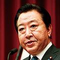野田佳彦首相(PANA=写真)