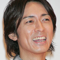 ナイナイ矢部浩之がネットの噂に言及 「ハゲ」認めるも「離婚間近」は否定
