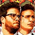 公開中止が決定した映画『THE INTERVIEW』