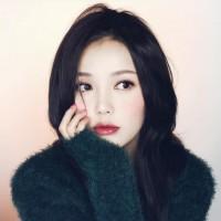 """カリスマメイクアップアーティスト""""韓国のざわちん""""PONYのインスタで美のモチベーションUP"""