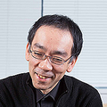 今年、佐村河内守氏のゴーストライターとして注目を集めた新垣隆氏