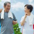 長寿県の人々の生活習慣を学びましょう