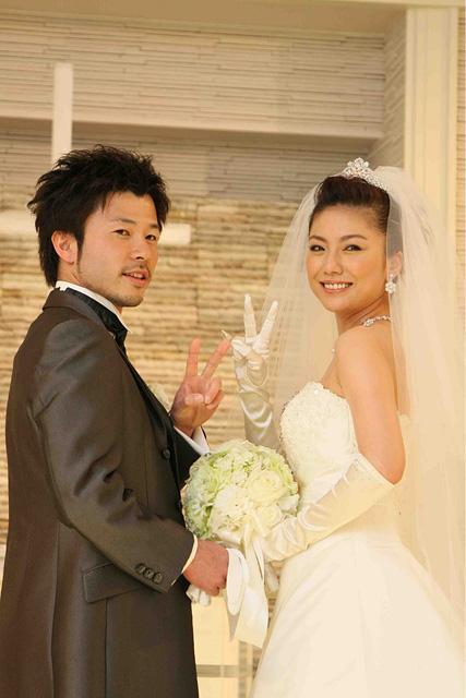 ひとみ 結婚 島谷