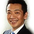 宮根誠司氏 逮捕されたドローン少年にマジギレ「大問題ですよ」