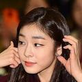 キム・ヨナが新CMに出演→その美しさに韓国ネットが大騒ぎ