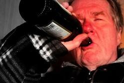 赤く た 酒 顔 に なっ お なる よう