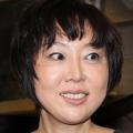 室井佑月氏が東京都知事の推薦に疑問視「東京都のことを考えて欲しい」