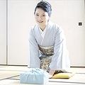 海外旅行へ行って気づいた「日本の良いところ&悪いところ」