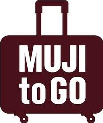 MUJI to GO、3Dフィギュアで世界同時キャンペーン実施