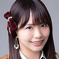 SKE48公式サイト