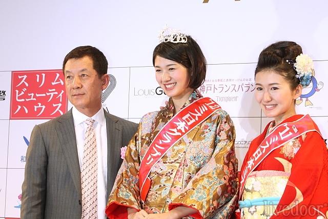 HKT48の選抜メンバー