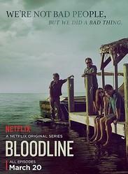 「ブラッドライン」より  - Netflix / Photofest / ゲッティ イメージズ