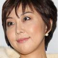 室井佑月氏や坂井泉水さんも 実はレースクイーン出身の芸能人