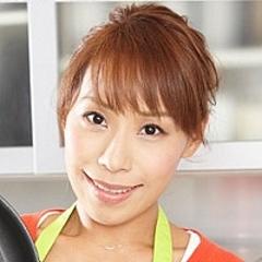 カリスマ主婦ブロガー・みきママにジャニオタ猛反発のワケ. NEWS小山の姉?