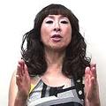 『ごきげんよう』に矢野顕子が出演。(画像はYouTubeのサムネイル)