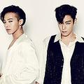 韓国の芸能界は「自称関係者」だらけ? ぼったくり被害も多発