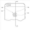 iPhone_Logo_embeded
