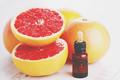 【アロマダイエット】お正月太り&むくみに効く「グレープフルーツ」アロマレシピ3つ