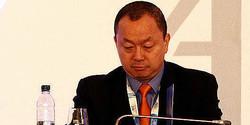 呆れる話…FIFA腐敗防止委員、賄賂受け取りで活動停止