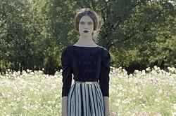 mame、2013春夏の最新コレクション