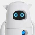 英語学習ができる人工知能ロボット「Musio」 一家に1ロボット時代が実現?